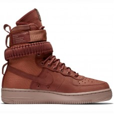 Nike Wmns SF Air Force 1 - Casual Shoes