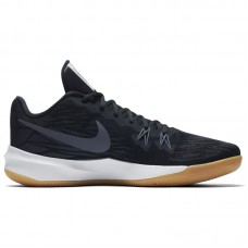 Nike Zoom Evidence II - Basketball shoes