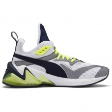 Puma LQDCELL Origin Tech - Gym shoes