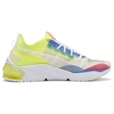 Puma LQDCELL Optic Sheer - Gym shoes
