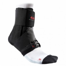 McDavid Ankle Brace With Straps - Support