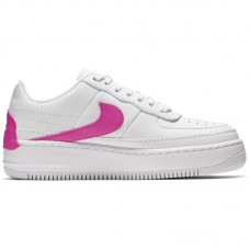 Nike Wmns Air Force 1 Jester XX - Casual Shoes