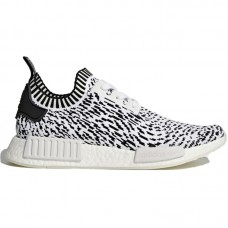 adidas Originals NMD R1 Primeknit - Casual Shoes