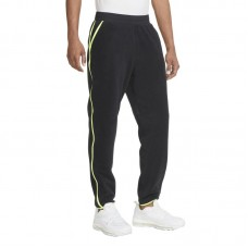 Nike Sportswear Fleece kelnės - Pants