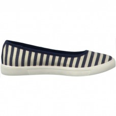 S.Oliver WMNS 22101 - Casual Shoes