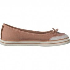S.Oliver WMNS 22122 - Casual Shoes