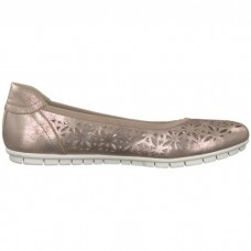 S.Oliver WMNS 22125 - Casual Shoes