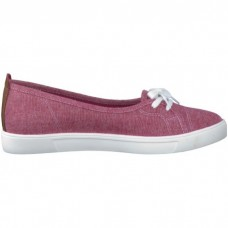 S.Oliver 22131 - Casual Shoes