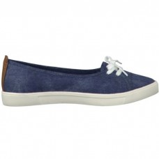 S.Oliver WMNS 22131 - Casual Shoes