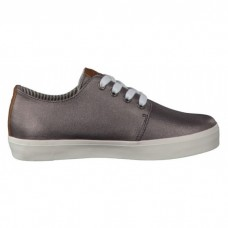 S.Oliver WMNS 23606 - Casual Shoes