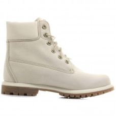 Timberland Wmns 6 Inch Premium Waterproof Boots
