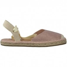 S.Oliver WMNS 24209 - Casual Shoes