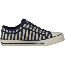 S.Oliver WMNS 24635 - Casual Shoes