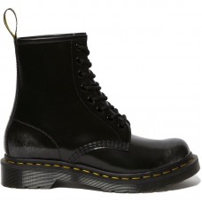 Dr. Martens Wmns 1460 - Converse shoes
