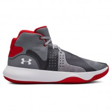 Under Armour Anomaly - Basketball shoes