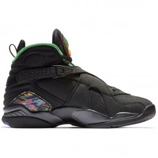 Air Jordan 8 Retro Tinker Air Raid - Casual Shoes
