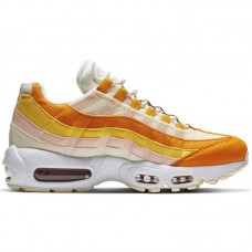Nike Wmns Air Max 95 - Nike Air Max shoes