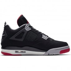 Jordan Jordan Retro IV - Casual Shoes