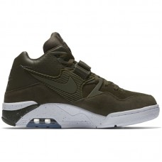 Nike Air Force 180 - Casual Shoes