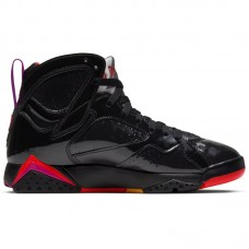 Air Jordan Wmns 7 Patent Leather - Casual Shoes