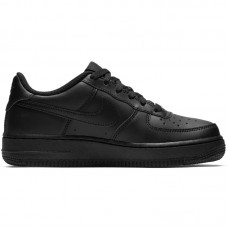 Nike Wmns Air Force 1 Low - Casual Shoes