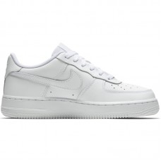 Nike Air Force 1 Low GS - Casual Shoes
