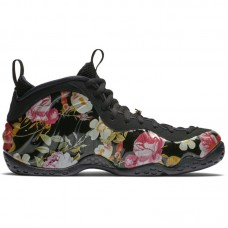 Nike Air Foamposite One Floral - Casual Shoes
