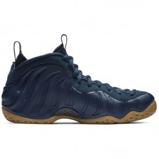 Nike Air Foamposite One - Casual Shoes