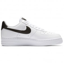 Nike Wmns Air Force 1 '07 - Casual Shoes