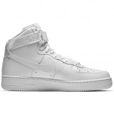 Nike Air Force 1 High '07 - Casual Shoes