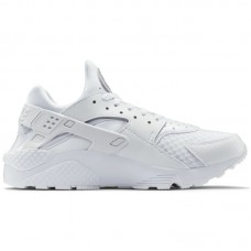 Nike Air Huarache - Casual Shoes