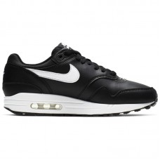 Nike Wmns Air Max 1 - Casual Shoes