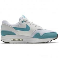 Nike Wmns Air Max 1 - Nike Air Max shoes