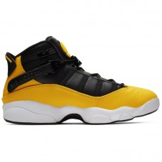 Jordan 6 Rings Taxi - Casual Shoes
