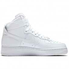 Nike Wmns Air Force 1 High - Casual Shoes