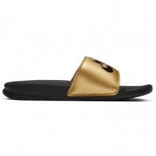 Nike Wmns Benassi Just Do It - Slippers
