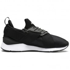 Puma Wmns Muse Satin EP - Casual Shoes