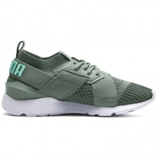 Puma Wmns Muse evoKnit - Casual Shoes