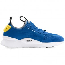 Puma RS-0 Ader Error - Casual Shoes