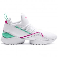 Puma Wmns Muse Maia Street 1 - Casual Shoes