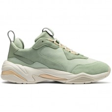 Puma Wmns Thunder Desert - Casual Shoes