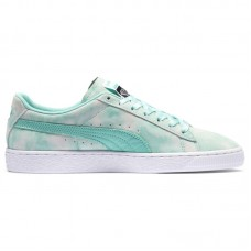 Puma Suede X Diamond Supply - Casual Shoes