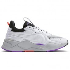 Puma RS-X Softcase - Casual Shoes