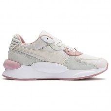 Puma RS 9.8 Space - Casual Shoes