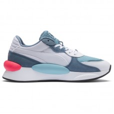 Puma RS 9.8 Cosmic - Casual Shoes