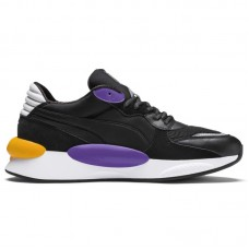 Puma RS 9.8 Gravity - Casual Shoes