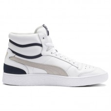 Puma Ralph Sampson Mid OG - Casual Shoes