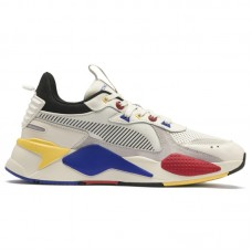 Puma RS-X Colour Theory - Casual Shoes