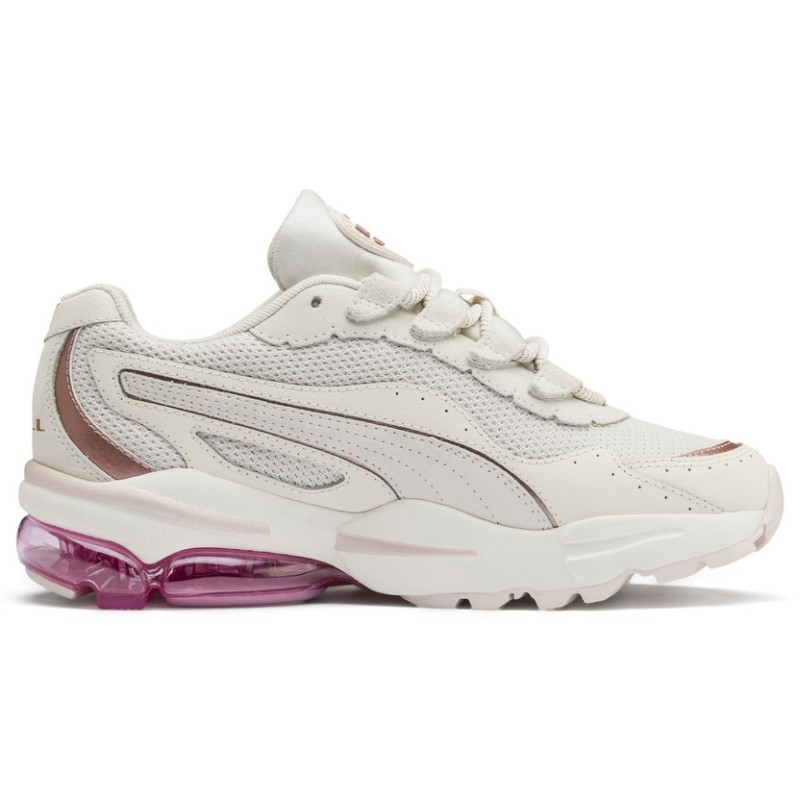 Puma Wmns Cell Stellar Soft - Casual Shoes