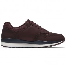 Nike Air Safari - Casual Shoes